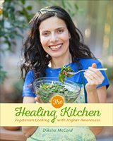 Vegetarian Cooking for Health and Vitality