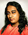 Pilgrimage to the Shrines of Paramhansa Yogananda