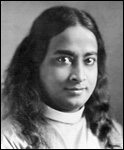 Expanding Light Retreat Blog Post quote-yogananda-gazing