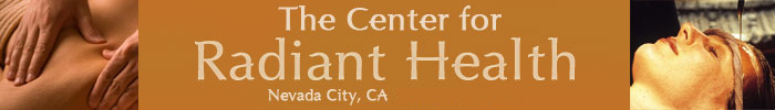 The Center for Radiant Health