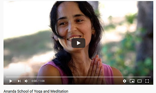Ananda-School-0f-Yoga-Mediation-Intro-Video