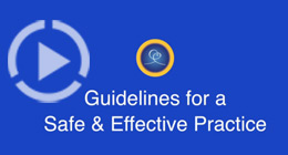 Guidelines for a Safe and Effective Asana Practice