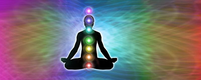 Ananda Yoga® to Awaken the Chakras