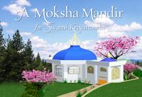 Moksha Mandir