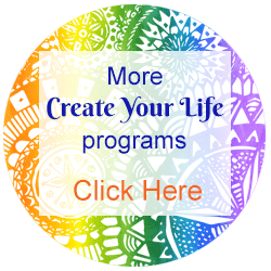 Create-Your-Life-Series-round-button