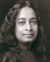 The most insightful advice an Ananda Meditation Teacher has presentedQuote from Paramhansa Yogananda
