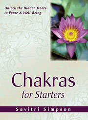 The Chakras: The Seven Gates to Freedom