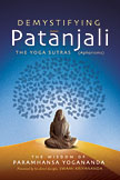 The Essence of the Yoga Sutras