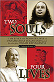 Two Lives - Four Souls