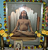 A Pilgrimage to the India of Yogananda