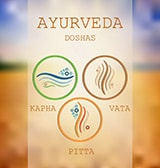 Practical Ayurveda for Self-Healing