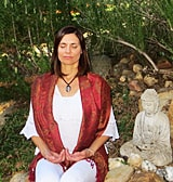 Deepen Your Meditation Retreat
