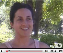 Ananda Holistic Health Retreat  Testimonials