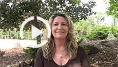 Ananda Spiritual Counseling Training