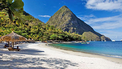 Photo Gallery Ananda Yoga Vacation In Costa Rica Sugar Beach