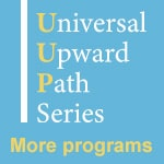 UUP-More Programs Icon