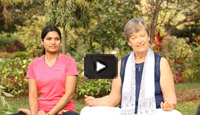 Cancer Rejuvenation Retreat Video