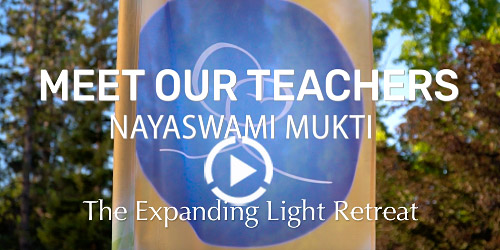 Mukti-Meet-the-Teacher video