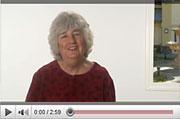Meditation Teacher Training Video