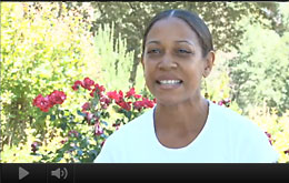 Glenda Meditation Teacher Training Testimonial
