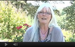 Mary Meditation Teacher Training Testimonial