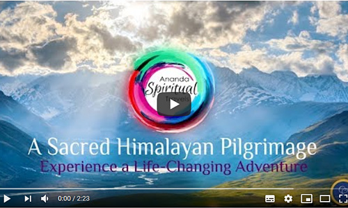 Intro-to-Himalayan-Pilgrimage video