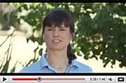 Meditation Teacher Training Testimonial Video