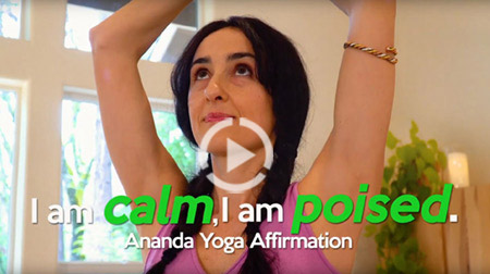 Vahini-Ananda-Yoga for total wellbeing-ELR video