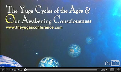 Yugas Conference